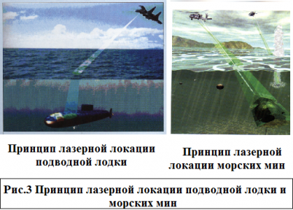 http://www.unionexpert.ru/images/stories/thumbnails/images-nomers-no_006-48-419x300.png